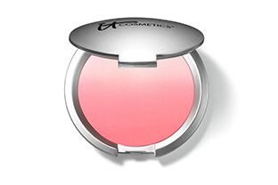 Radiance Ombre Blush